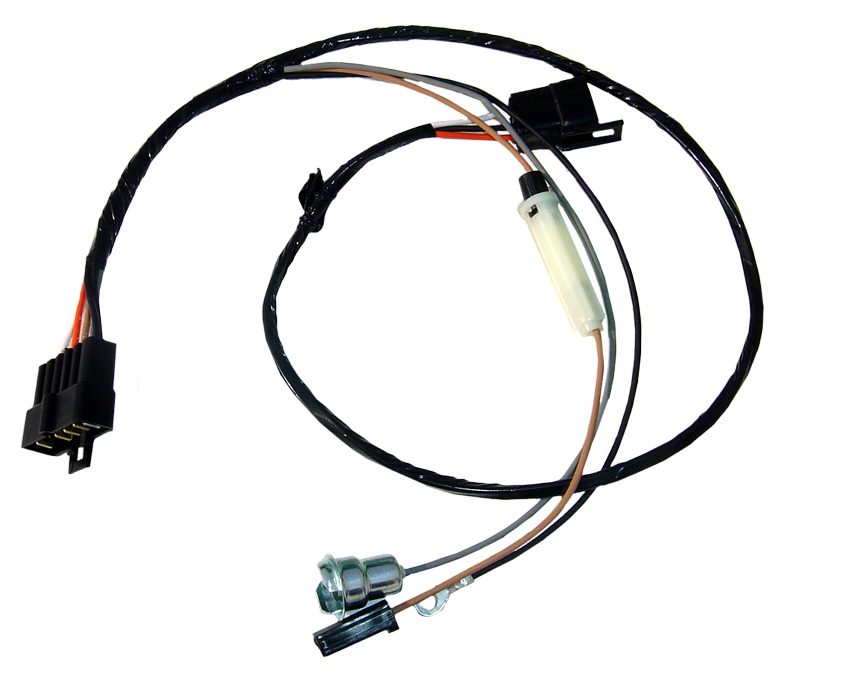 Manual Transmission Wiring Harness on radio harness, oxygen sensor extension harness, alpine stereo harness, dog harness, suspension harness, nakamichi harness, electrical harness, safety harness, obd0 to obd1 conversion harness, maxi-seal harness, cable harness, pony harness, amp bypass harness, engine harness, pet harness, battery harness, fall protection harness,