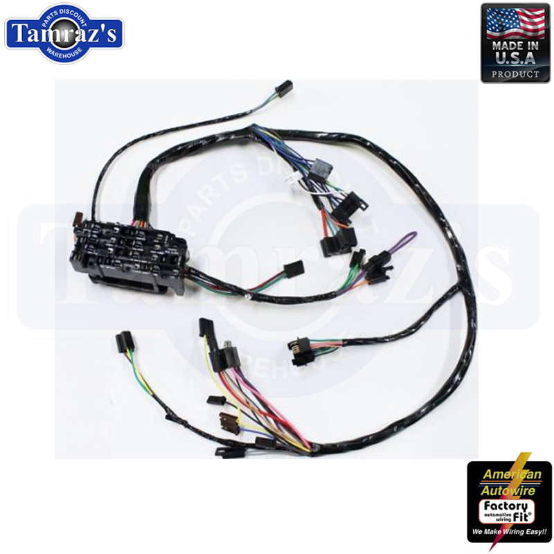 1968 chevy truck wiring harness - wiring diagram online pure-activity -  pure-activity.fabricosta.it  pure-activity.fabricosta.it