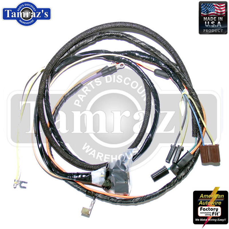1967 chevelle wiring harness   shake-connection wiring diagram number -  shake-connection.garbobar.it  garbo bar