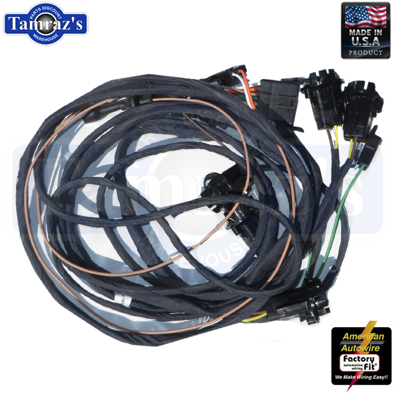 electrical harness, amp bypass harness, dog harness, safety harness, oxygen sensor extension harness, pet harness, nakamichi harness, engine harness, cable harness, alpine stereo harness, obd0 to obd1 conversion harness, battery harness, fall protection harness, radio harness, maxi-seal harness, pony harness, suspension harness, on who makes wiring harness