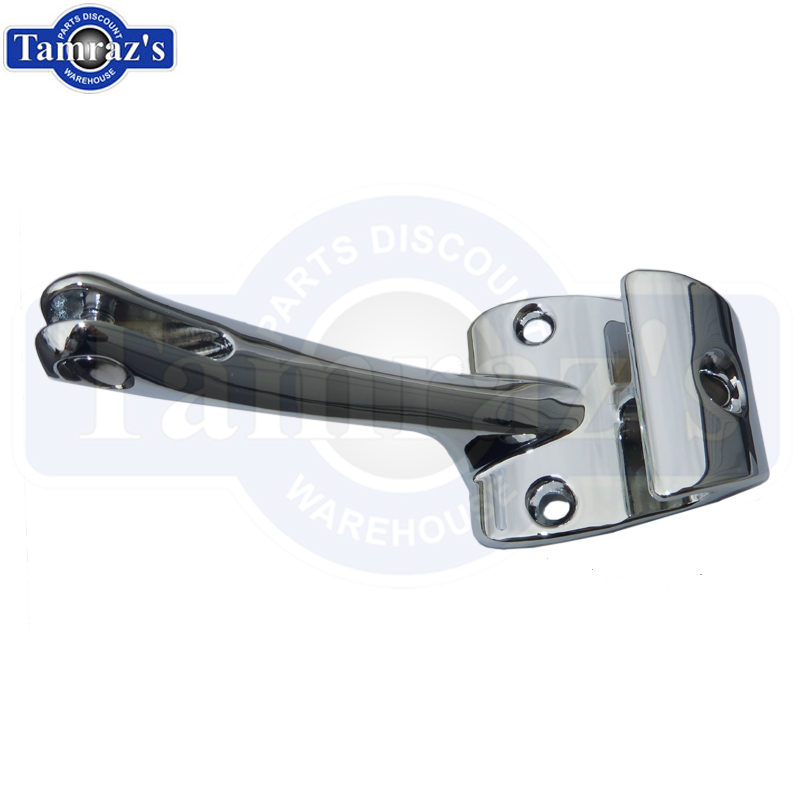 Support Free Shipping 1961-1964 Chevrolet Rear View Mirror Bracket