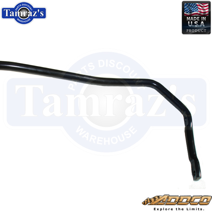 1968 1972 Chevelle Cutlass Gto Skylark Fuel Gas Tank Straps W Hardware further thepartguy besides Product info additionally Index also RepairGuideContent. on 72 buick skylark gs